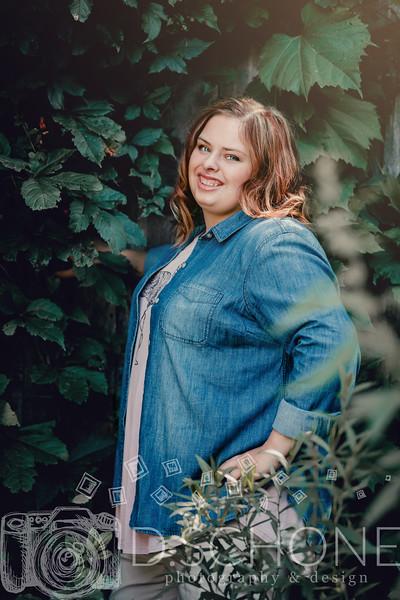 Erin Davis-2.JPG