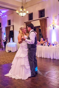 Sonny's and Katie's Wedding