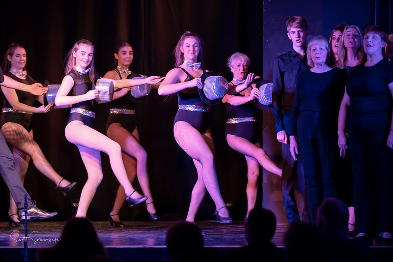 St_Annes_Musical_Productions_2019_215.jpg