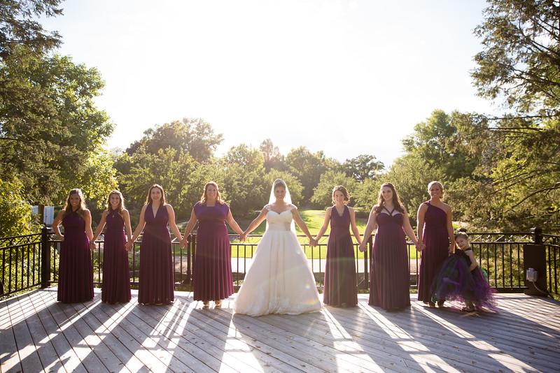 Le Cape Weddings - Jordan and Christopher_A-365.jpg