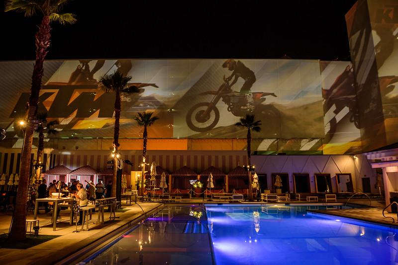 2018 KTM Dealers Conference - USA (283).jpg