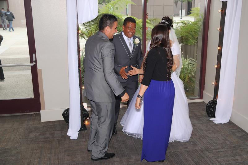 A&F_wedding-497.jpg