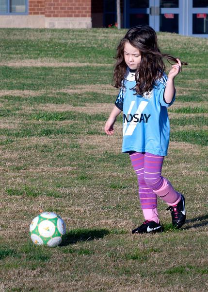 SoccerGame08.jpg