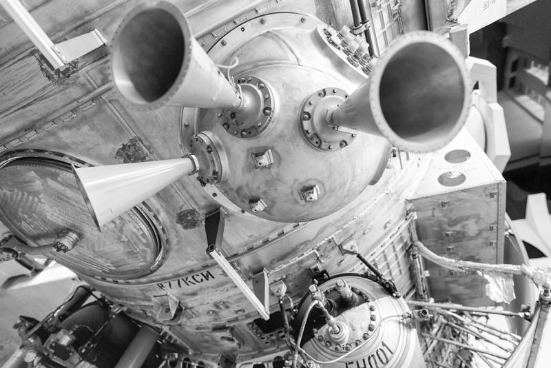 20140524_Yuri_Gagarin_Cosmonaut_Training_2709.jpg