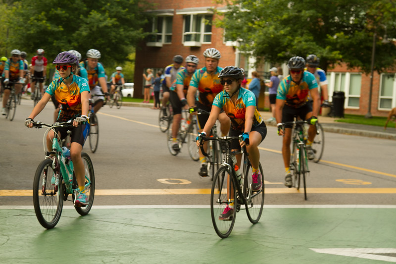 PMC2016Babson52_.jpg