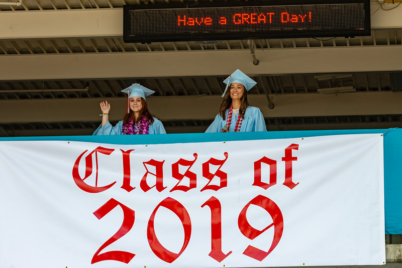 Hillsdale Graduation 2019-19995.jpg