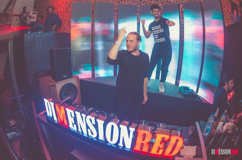 Dimenson red 25th_-73.jpg