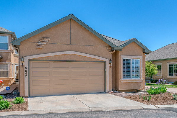 5547 Sonnet Heights