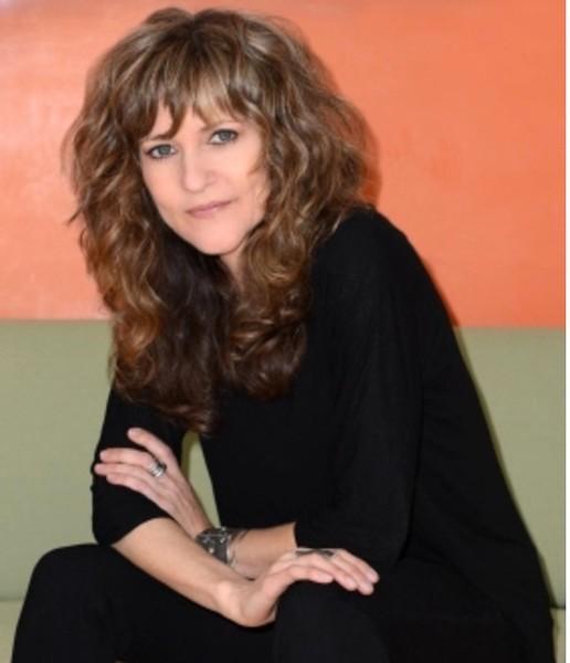 Lisa Roth.jpg