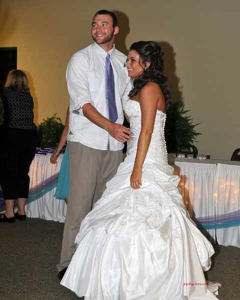 ChDa Wedding 1257.JPG