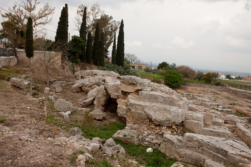 Greece-4-2-08-32767.jpg