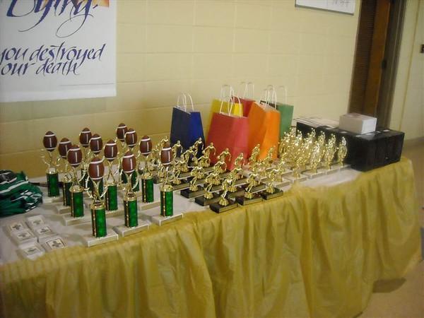 Awards Ceremony CYO AND Ashley Graduation 030.JPG