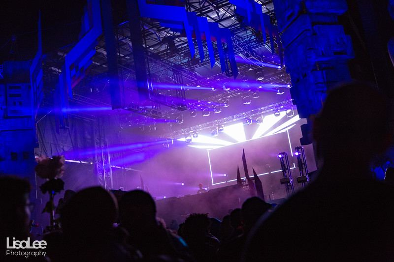 2018-06-30_ElectricForest_05.jpg