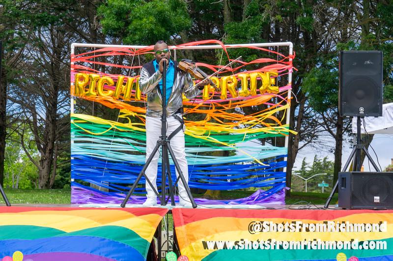 RichmondPride2019-143.jpg