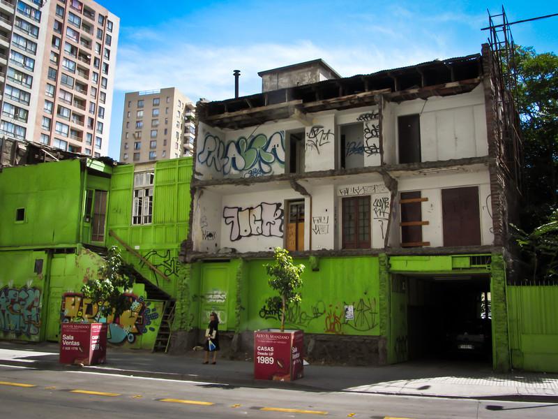 Santiago 201201 (450).jpg