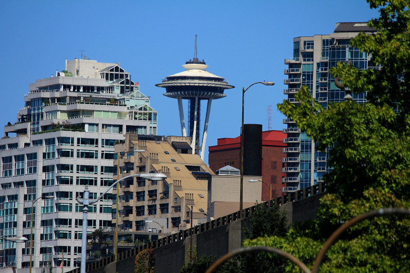 Seattle-Vantage 081.JPG