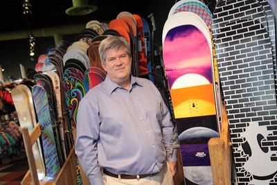 Aspen Ski and Board Shop
