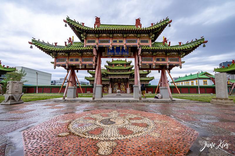 Ulaanbaatar__DSC7247-Juno Kim.jpg