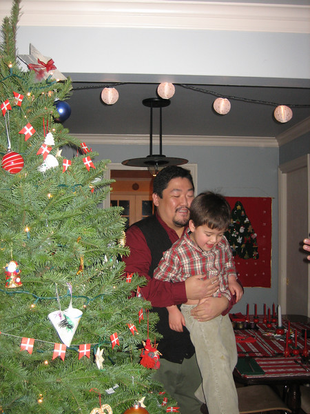 Christmas 2006 & Other 206.JPG
