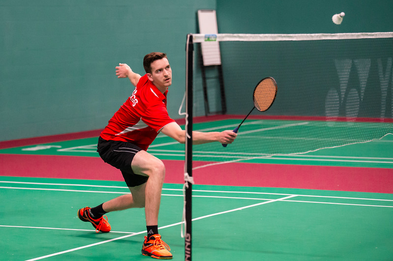 12.10.2019 - 763 - Mandarin Badminton Shoot.jpg