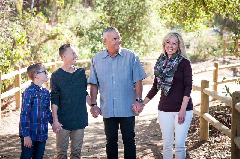Lambert Family Edit 3-214.jpg