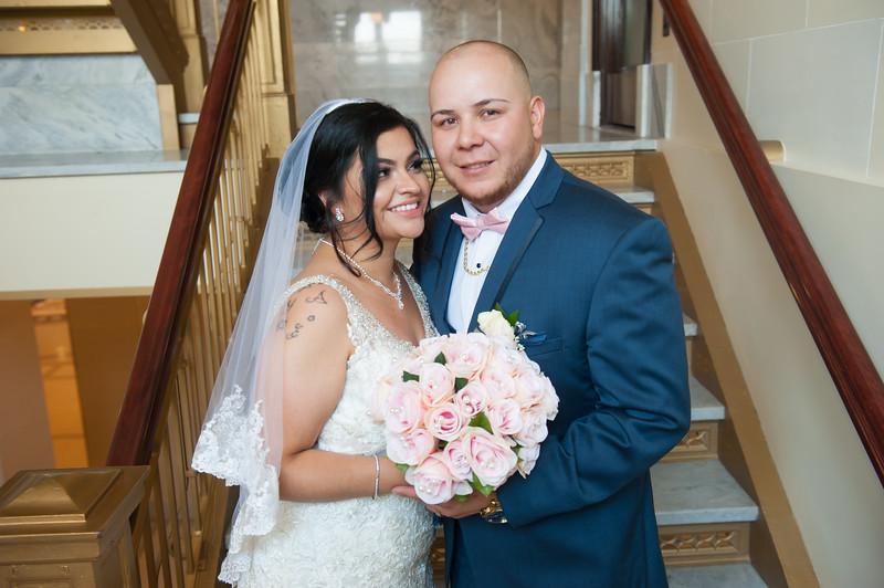 Estefany + Omar wedding photography-672.jpg