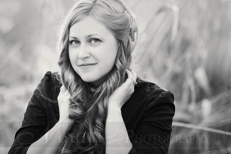 Beautiful Sara 62.jpg