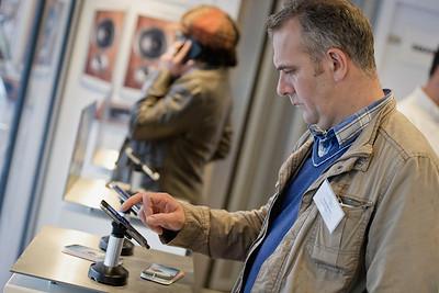 ICT-coördinatordag 2013