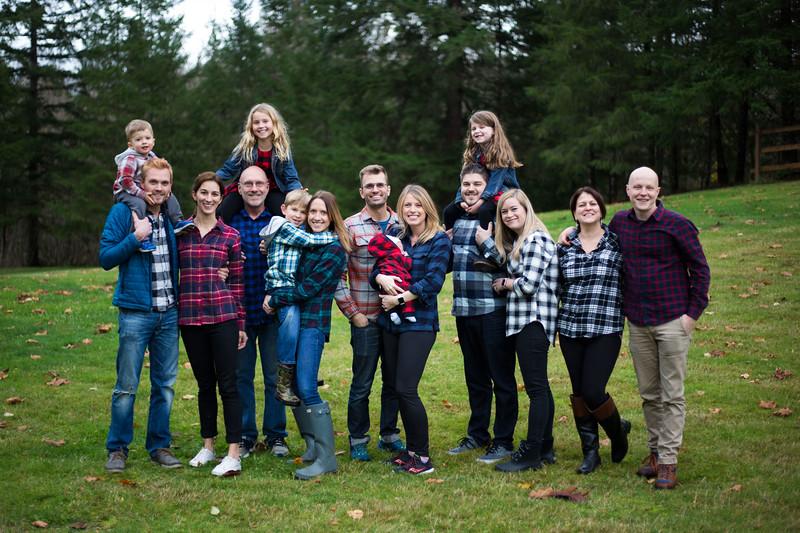 Allen Family Photos-157.jpg
