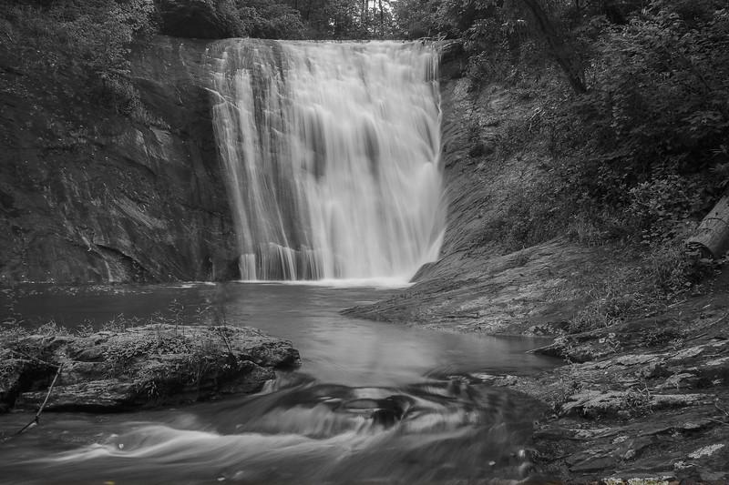 Cannon Falls