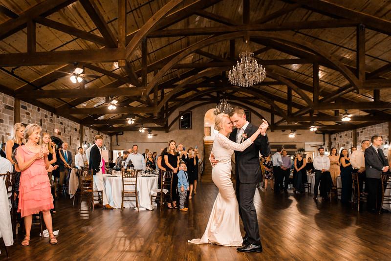 Corey and Calaway Wedding-4379.jpg