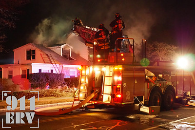 WF - Commercial St, Weymouth, MA - 1/27/2019