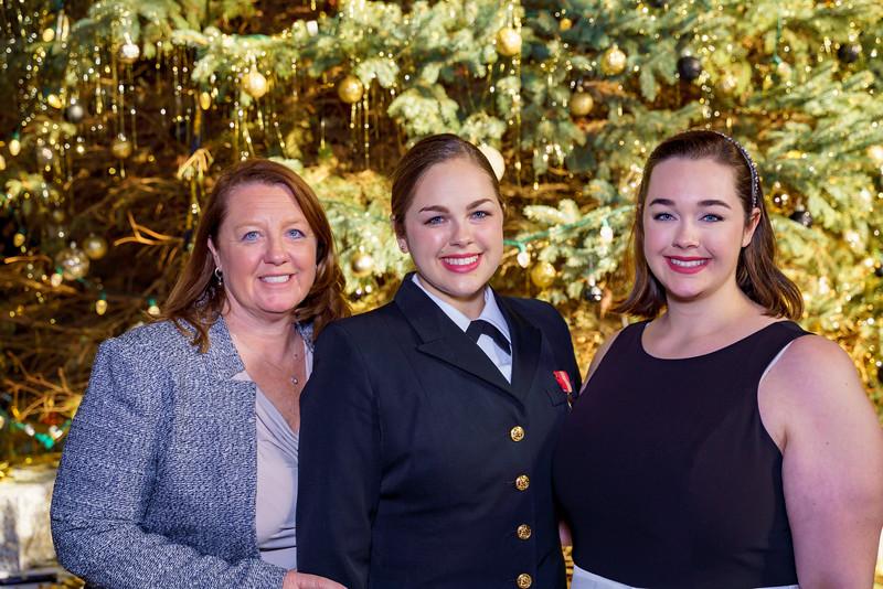 Julie_Martin_NROTC_Commissioning_December_2018-0862.jpg