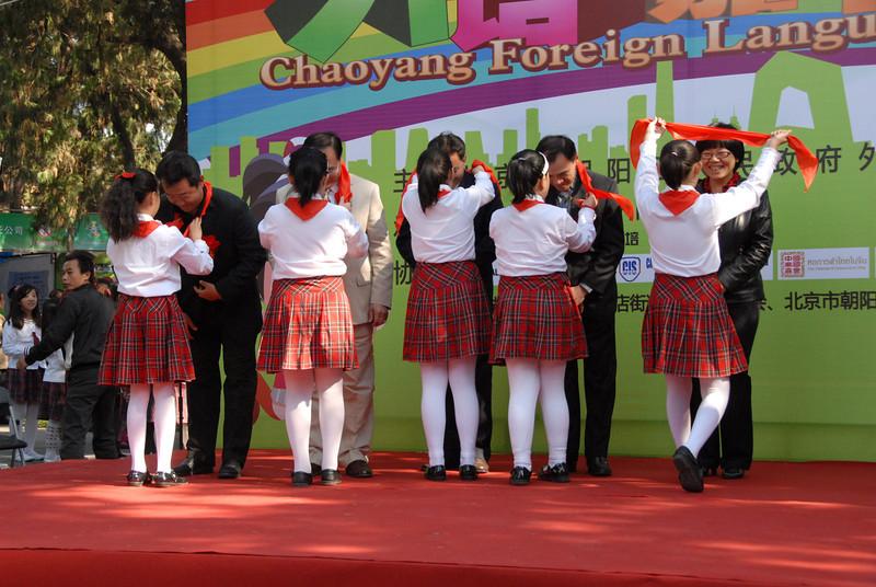 [20111015] Beijing Foreign Language Festival (13).JPG