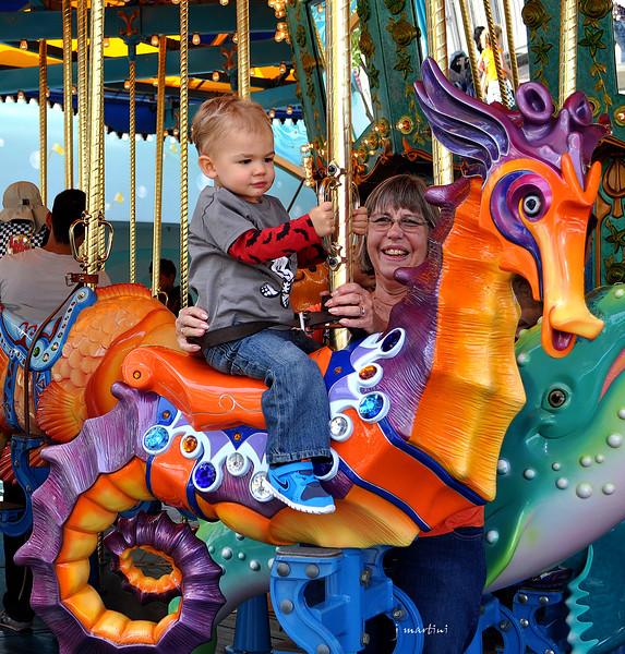sea horse 10-31-2013.psd