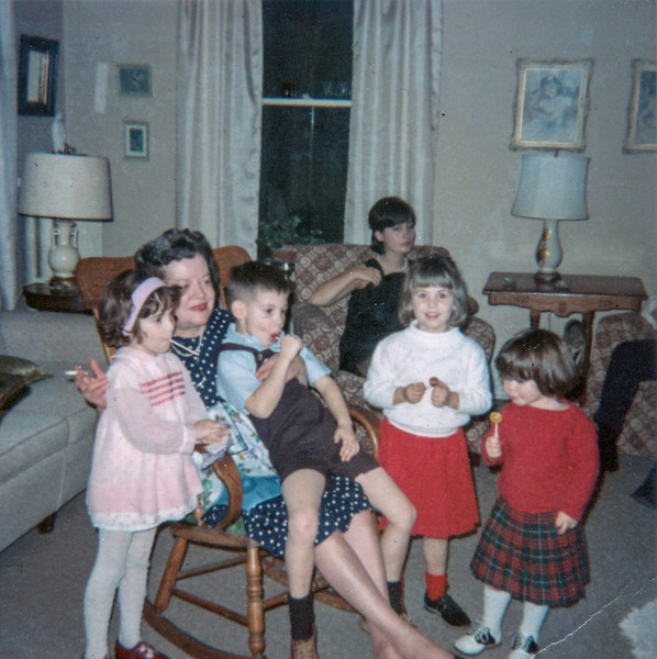 1966 michelle nana scott edda paula meredith green bay wi jackson street