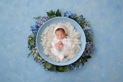 Baby Boy2