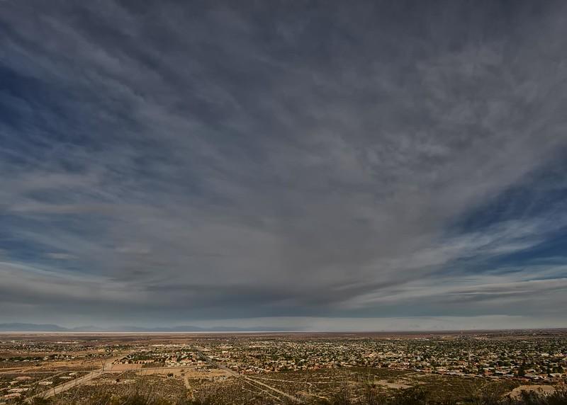 NEA_6269-7x5-Tularosa Basin.jpg