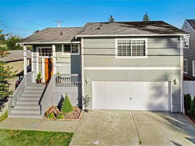 5411 McKinley Ave E, Tacoma