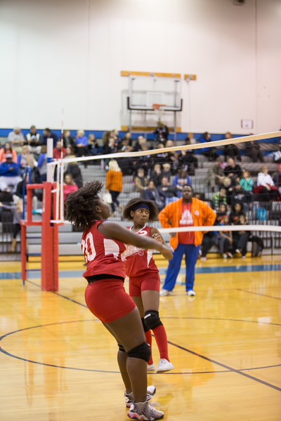 MC Volleyball-8715.jpg