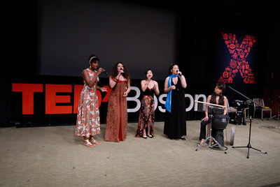 TEDxBoston11-0341_WebRes-1372866283-O.jpg