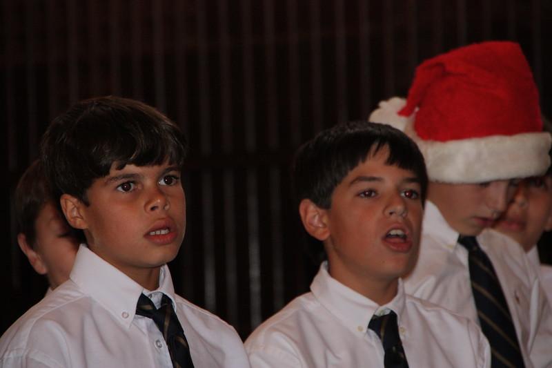 6th Xmas Chorus Concert 016.JPG