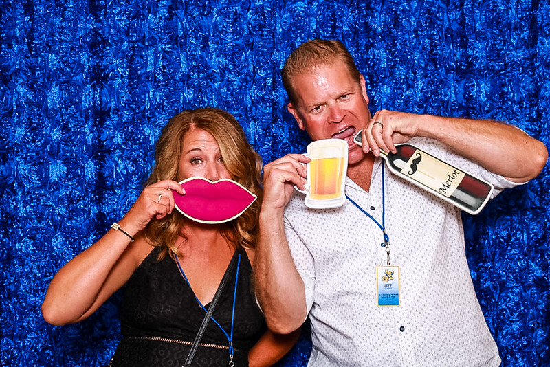 Photo Booth, Gif, Ladera Ranch, Orange County (129 of 279).jpg