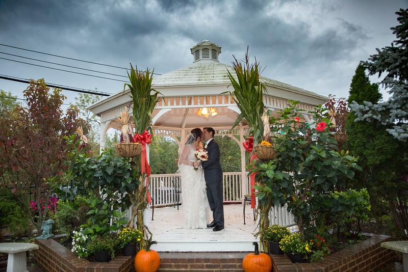 0600_loriann_chris_new_York_wedding _photography_readytogo.nyc-.jpg