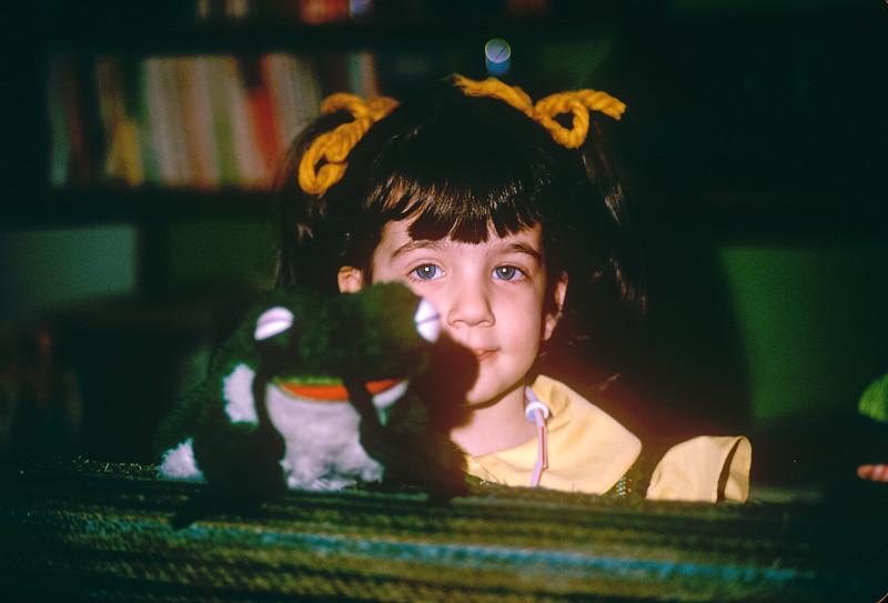 1974_01 Bonnie & Frog.jpg