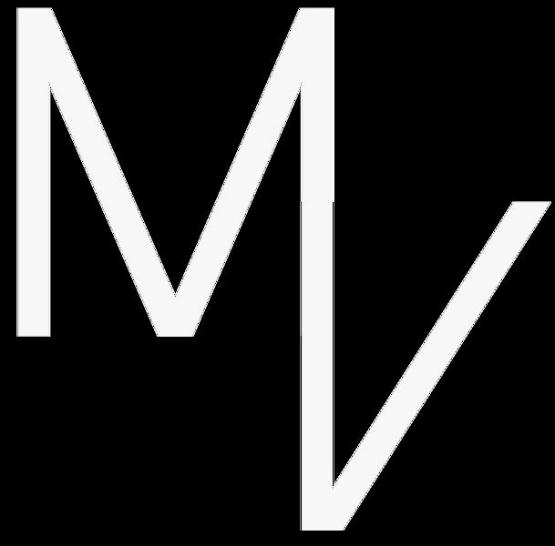 MVwatermark.png