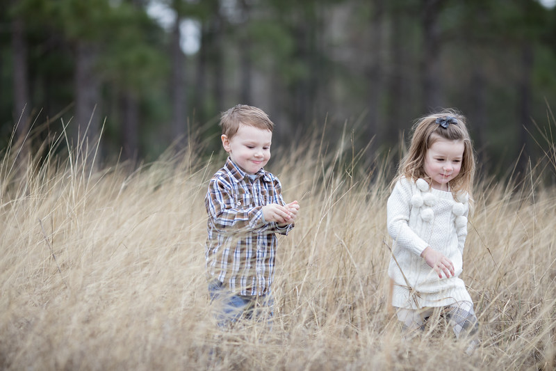 Humble Family Photography-1319.jpg
