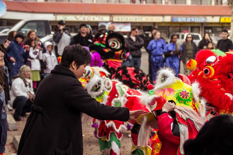 Giophotography CNY 2013-4845.jpg