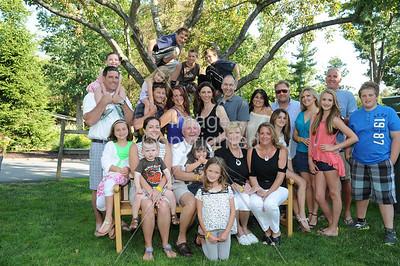 2012-6-27 Woodloch