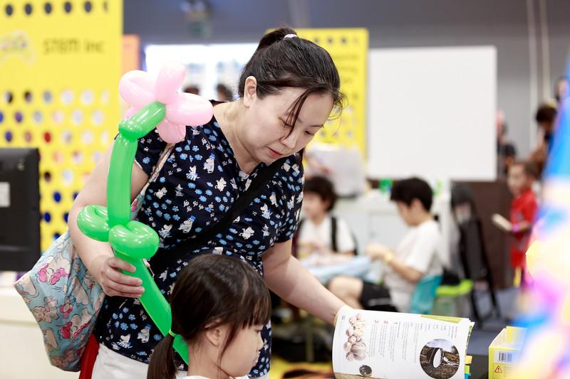 KidsSTOP's 'Preschool STEAM Learning Festival' (PLF) Event-D2-153.jpg